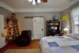 623 Barney Avenue - Photo 21