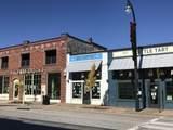 685 Fraser Street - Photo 18
