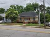 330 Atlanta Street - Photo 1