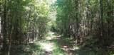 0 Glenwood Springs Road - Photo 8