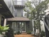 691 Fraser Street - Photo 9
