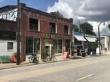698 Exchange Street - Photo 20