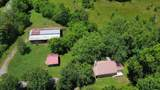 8390 Red Bud Road - Photo 10