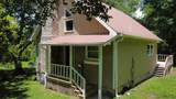 8390 Red Bud Road - Photo 11