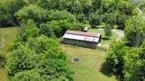 8390 Red Bud Road - Photo 12