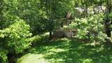 8390 Red Bud Road - Photo 14