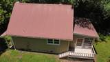 8390 Red Bud Road - Photo 18