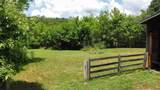 8390 Red Bud Road - Photo 2