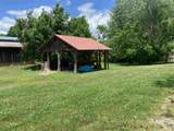 8390 Red Bud Road - Photo 23