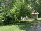 8390 Red Bud Road - Photo 24