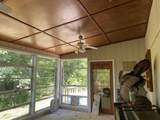 8390 Red Bud Road - Photo 25