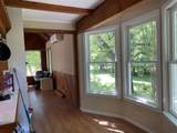 8390 Red Bud Road - Photo 27