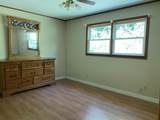 8390 Red Bud Road - Photo 30