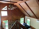 8390 Red Bud Road - Photo 36