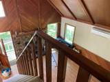 8390 Red Bud Road - Photo 37
