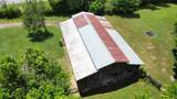 8390 Red Bud Road - Photo 4