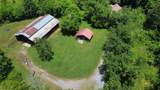 8390 Red Bud Road - Photo 5
