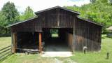 8390 Red Bud Road - Photo 6