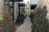 700 Exchange Street - Photo 1