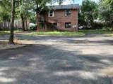 2076 Jeffersonville Road - Photo 47