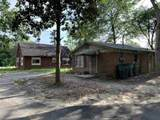 2076 Jeffersonville Road - Photo 48