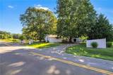 3720 Lower Bethany Road - Photo 21