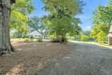3720 Lower Bethany Road - Photo 6