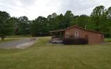 1444 Lawrence Smith Road - Photo 25