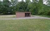 1444 Lawrence Smith Road - Photo 30