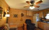 1444 Lawrence Smith Road - Photo 7