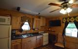 1444 Lawrence Smith Road - Photo 9