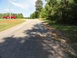 455 Burg Road - Photo 7