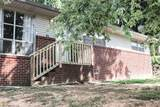2603 Flannery St - Photo 1