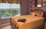 186 Seminole Ridge Road - Photo 24