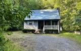 186 Seminole Ridge Road - Photo 27