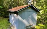 186 Seminole Ridge Road - Photo 28