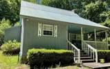 186 Seminole Ridge Road - Photo 30