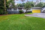 3881 Howell Ferry - Photo 1