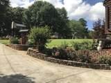 6700 Fairway Ridge Drive - Photo 3