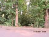 0 Brookwood Drive - Photo 2