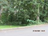 0 Brookwood Drive - Photo 3