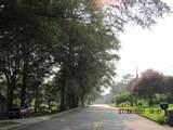 0 Brookwood Drive - Photo 4