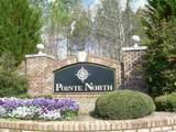 537 Principal Meridian Drive - Photo 1
