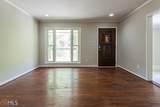 4010 English Oak - Photo 10