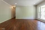 4010 English Oak - Photo 11