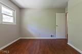 4010 English Oak - Photo 16