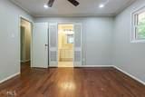 4010 English Oak - Photo 17