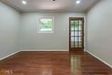 4010 English Oak - Photo 20