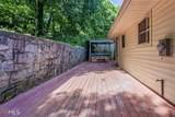 4010 English Oak - Photo 23