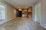 4010 English Oak - Photo 7